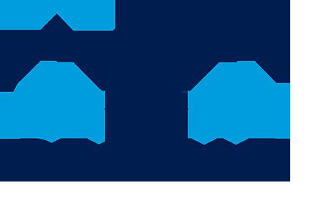 Agenda de Delle - De Delle Tubbergen